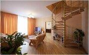 130 000 €, Продажа квартиры, Купить квартиру Рига, Латвия по недорогой цене, ID объекта - 313136819 - Фото 3