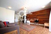 Продажа апартаментов 75 кв.м, Республика Крым, Ласпи, Бухта мечты - Фото 4