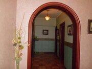 32 000 000 Руб., Продается квартира, Купить квартиру в Москве по недорогой цене, ID объекта - 303692127 - Фото 15