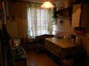 3-х комнатная в Лобне - Фото 1
