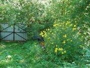Дом на участке в Фирсановке - Фото 2