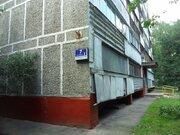 Продажа квартиры, м. Люблино, Ул. Головачёва - Фото 1