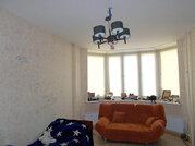 Просторная 2-комнатная квартира в монолитно-кирпичном доме - Фото 5