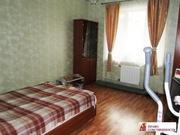 1-комнатная квартира бизнес-класса - Фото 4