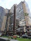 2-х к квартира 60 кв.м Реутов Юбилейный проспект 66 - Фото 2
