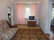 2-х комнатная квартира в г. Серпухов. - Фото 2