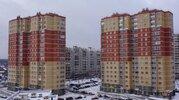 Квартира, г. Лобня, ул.Молодежная,14б - Фото 2
