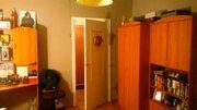2-х комнатная квартира м. Волоколамская, Новотушинский пр-д, д.6, к.1 - Фото 2