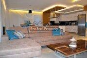 Продажа дома, Аланья, Анталья, Продажа домов и коттеджей Аланья, Турция, ID объекта - 501961130 - Фото 3