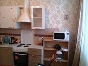 Продам 2-к квартиру, Звенигород г, микрорайон Супонево к5 - Фото 5