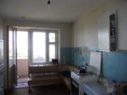Продается просторная 1 комнатная квартира - Фото 4