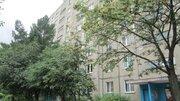 Продаю 3к.кв.г.Подольск, Парадный пр-д, д.10 4450000 руб. - Фото 2
