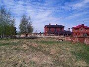 Участок ИЖС в центральном, историческом частном секторе города Сергиев - Фото 3