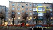 2-комнатная квартира в г.Черняховск - Фото 2
