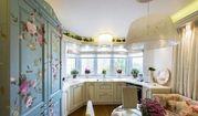 Продается дом 110 м2 с эркерной планировкой Михайловск-Ставрополь - Фото 4