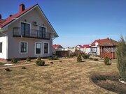 Современный дом в поселке Дубовое - Фото 5