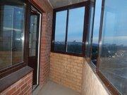 Продается квартира 50 кв.м г. Красногорск в собственности - Фото 1
