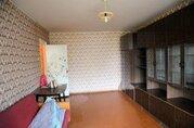 Продается 2-х комн. квартира улучшенной планировки г. Можайск ул. Мира - Фото 4