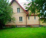 Коттедж 310 кв м Международник Киевское шоссе - Фото 4