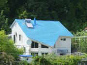 Гостиница в пос. Агой Туапсинского района - Фото 2