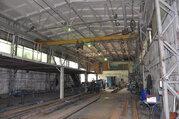 Холодный склад 838м2 в Химках - Фото 2