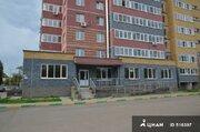 Продаюофис, Молитовка, улица Космонавта Комарова
