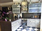 180 000 €, Продажа квартиры, hospitu iela, Купить квартиру Рига, Латвия по недорогой цене, ID объекта - 311843304 - Фото 5