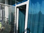 Апартаменты в Аквамарине, Купить квартиру в Севастополе по недорогой цене, ID объекта - 319110737 - Фото 21