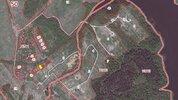 Участок для ИЖС площадью 15 сот. в д. Кукишево Волоколамского района - Фото 2