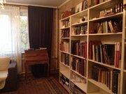 Замечатеотная 2-х комнатная квартира на Бабушкинской - Фото 3