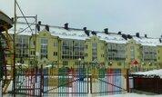 Продам 1 ком.квартиру ЖК Западный - Фото 1