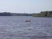 Гладышевское озеро , Бойково - Фото 2