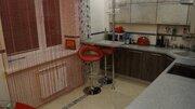 Шикарная 3-ком.квартира с эксклюзивным ремонтом - Фото 3
