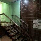 Продаю 3х комн квартиру у м.Бибирево - Фото 3