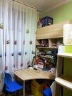 Уютная 2-комн. квартира в центре Дубны, новый дом, свободная продажа - Фото 5