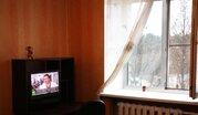 Сдается квартира со всем необходимым в районе Московской площади - Фото 2