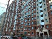 Продается 3-ая квартира в городе Железнодорожный 84кв.м. - Фото 1