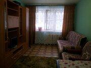 1 комнатная квартира брежневка, ул. новоселов, район ТЦ европа - Фото 4