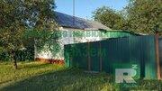 Продается дом кирпичный 50 кв. м. в с Синьковка Брянского района - Фото 2