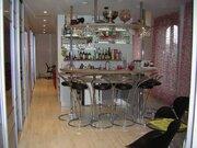 180 000 €, Продажа квартиры, Купить квартиру Рига, Латвия по недорогой цене, ID объекта - 313137409 - Фото 1