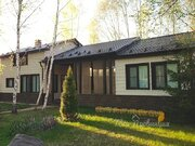 Продажа дома, Чеховский район