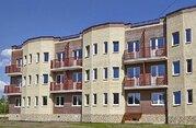 1-комнатная (35 м2) квартира в мкр. Ильинская Слобода - Фото 3