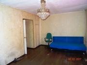 Продается 2-х комн.квартира в г.Одинцово - Фото 2