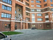 Продажа квартиры, Тверь, Ул. Левитана