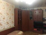 2-комнатная квартира в г. Дмитров, ул. Комсомольская, д. 6. - Фото 2