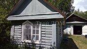 Продажа участка, Озерцы, Гдовский район - Фото 1