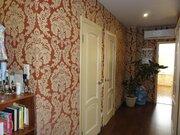 2-к квартира в Зеленограде корп.407 - Фото 5