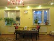 Отличный дом 200 кв. м. - Фото 2