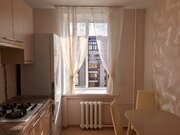 Сдается 3-х комн квартира с евроремонтом - Фото 2
