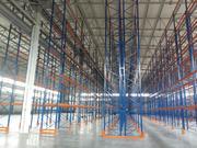 Сдается производственно-складской комплекс от собственника - Фото 3
